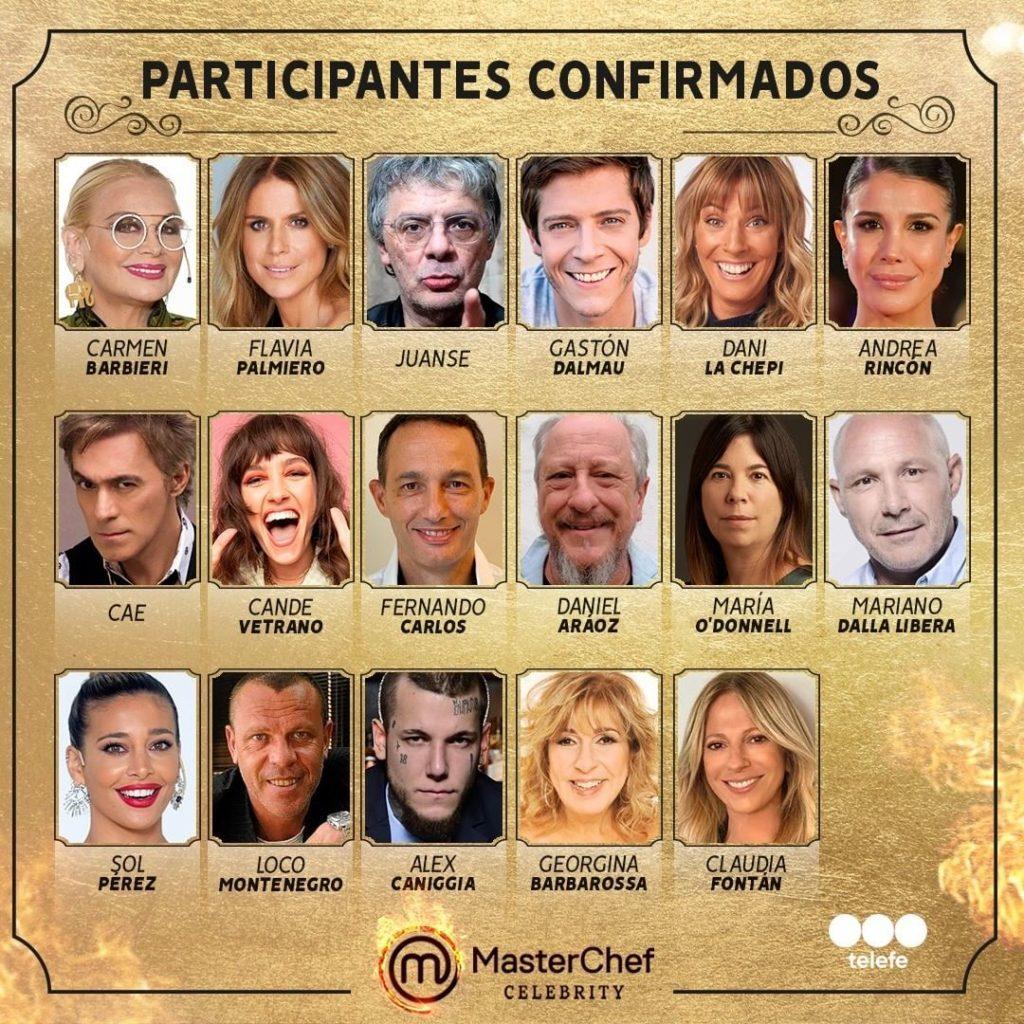 Masterchef Celebrity Argentina 2 1024x1024 1